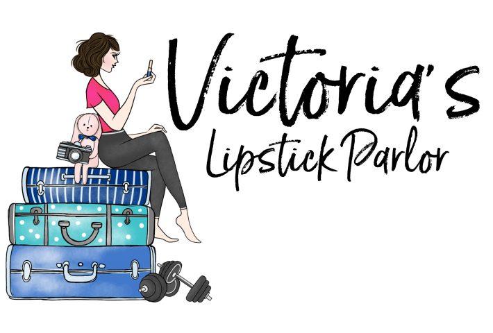Victoria's Lipstick & Lifestyle Parlor